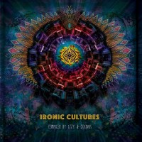 Compilation: Ironic Cultures - Compiled by Izzy and Cosinus