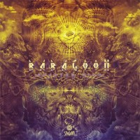 Babagoon - Quantum Mind