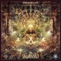 Compilation: Sangomandala - Compiled by Daksinamurti