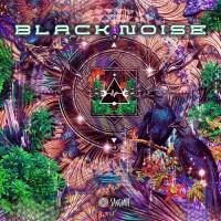 Black Noise - Black Noise