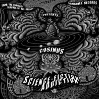 Cosinus - Science Fiction Addiction