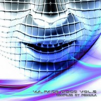 Compilation: Face Disco Vol 2 - Compiled by P.G.M. and I.L.A