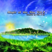 Compilation: Magic Of The Sun Vol 2