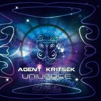 Agent Kritsek - Universe