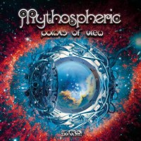 Mythospheric - Points Of View