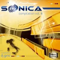 Compilation: Sonica Vol II
