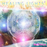 Compilation: Healing Lights Vol 2