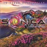 Compilation: Sonica 10 Years Celebration