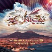Compilation: Vesuvius
