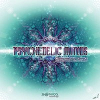 Compilation: Psychedelic Minds
