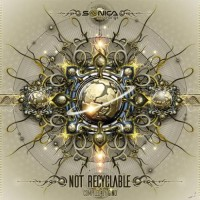 Compilation: Not Recyclable