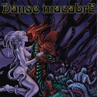 Compilation: Danse Macabre