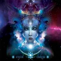Compilation: Crystal Chakras