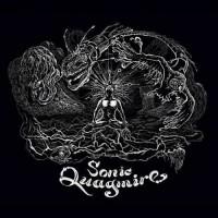 Compilation: Sonic Quagmire