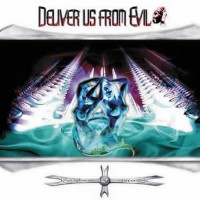 Compilation: Deliver Us From Evil