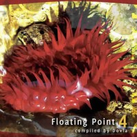 Compilation: Floating Point Vol 4