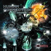 Compilation: Human Connection - Compiled by Dj Syntech