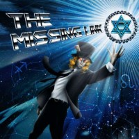 Compilation: The Missing Link (CD + DVD)