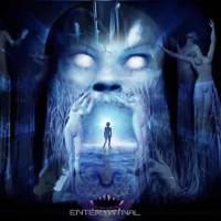 Compilation: Enter Mitnal - Compiled by DJ Stimulus