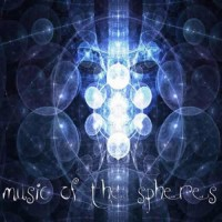 Compilation: Music of the Spheres -  Compiled by Egnogra