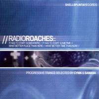 Compilation: Radio Roaches