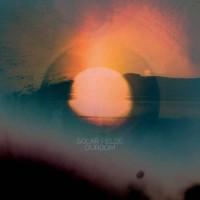 Solar Fields - Ourdom