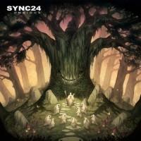 Sync24 - Omnious
