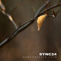 Sync24 - Comfortable Void (Remastered)