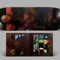 Solar Fields - Ourdom (2 Vinyl LP)