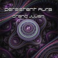 Persistent Aura - Grand Julien