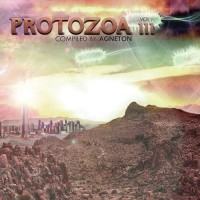 Compilation: Protozoa 3 (2CDs)