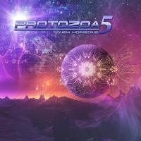 Compilation: Protozoa 5