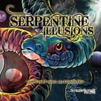 Compilation: Serpentine Illusions
