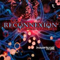 Compilation: Reconnexion