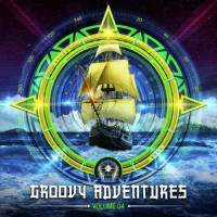Compilation: Groovy Adventures Vol.4