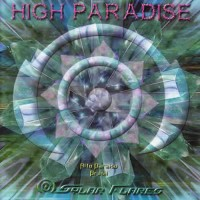 Compilation: High Paradise