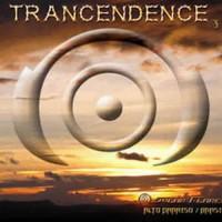 Compilation: Trancendence 3