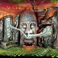 Compilation: Alchemic Recipe
