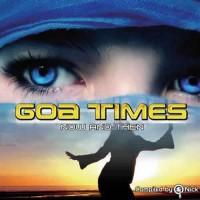 Compilation: Goa Times