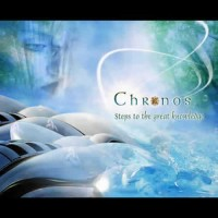 Chronos - Steps To The Great Knowledge