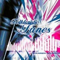 Compilation - Folkloristic Tunes