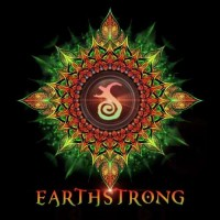 Compilation: Earthstrong