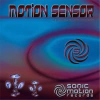 Compilation: Motion Sensor