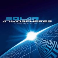 Compilation: Solar Atmospheres