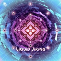 Liquid Viking - Spiritual Awakening