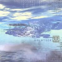 Compilation: Solstice