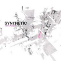 Synthetic - 100% Pure