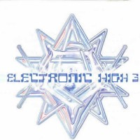 Compilation: Electronic High 3