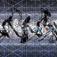 Orion - Artificial Frequencies