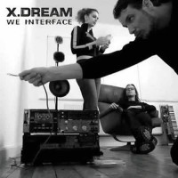 X.Dream - We Interface
